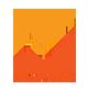 google analitycs logo