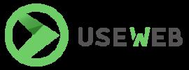 useWeb - Sklepy, strony internetowe, aplikacje webowe.