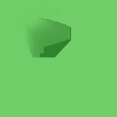 useweb sygnet