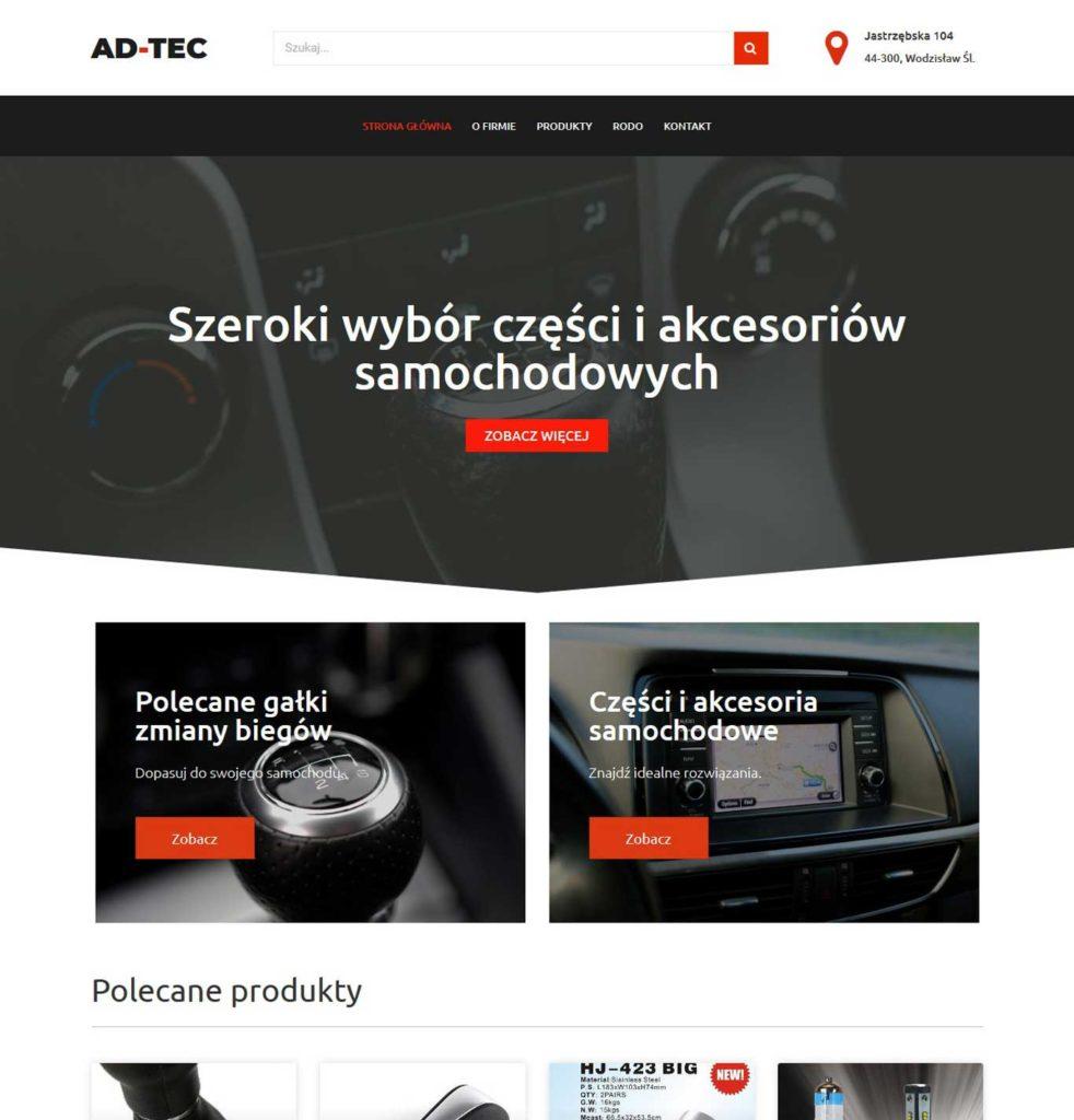 AD-TEC