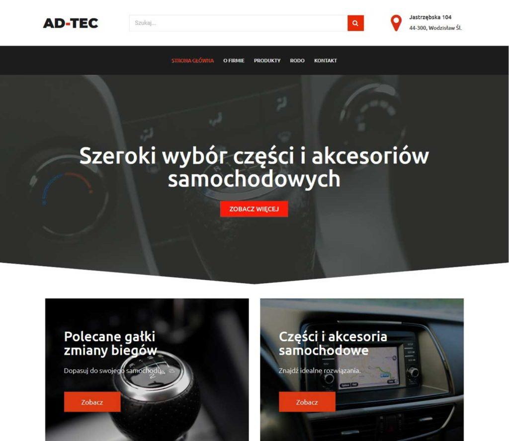 adtec.com.pl