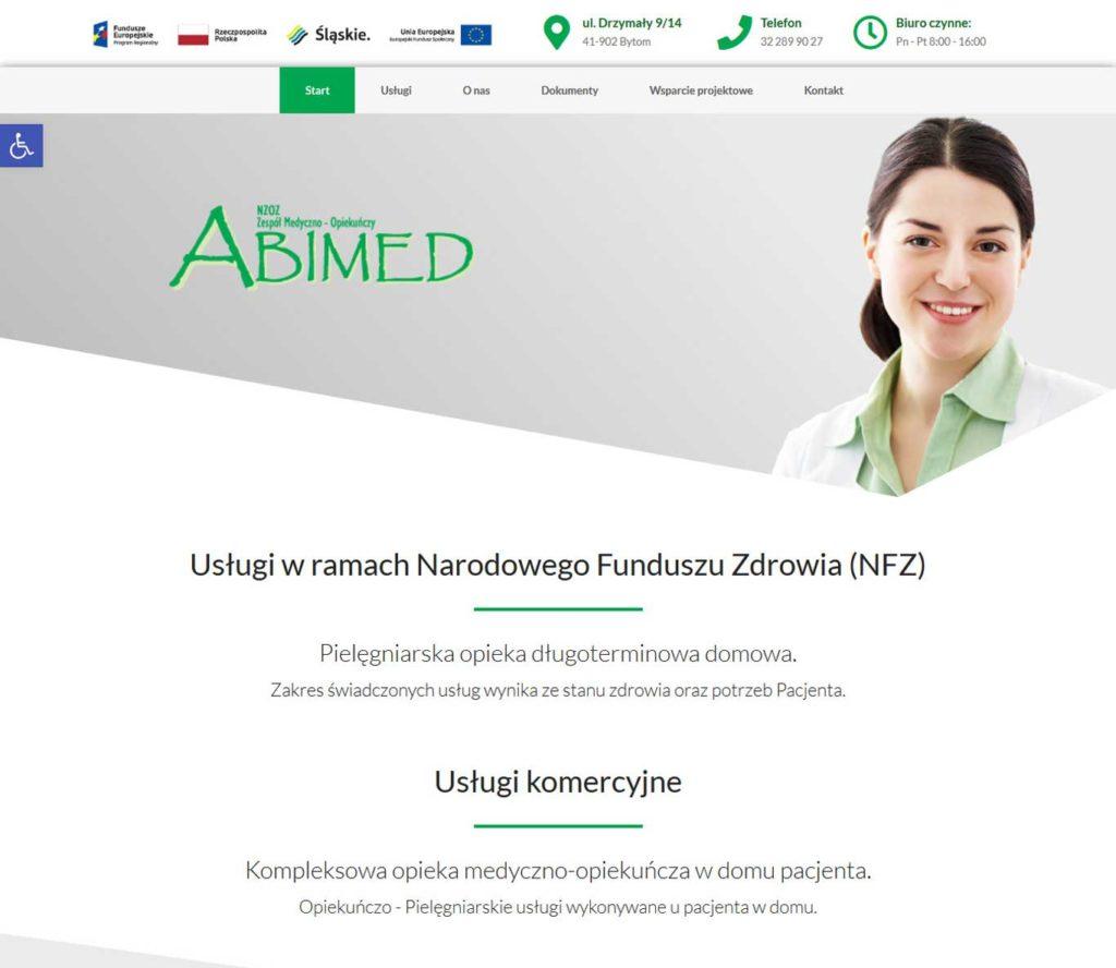 abimed.pl
