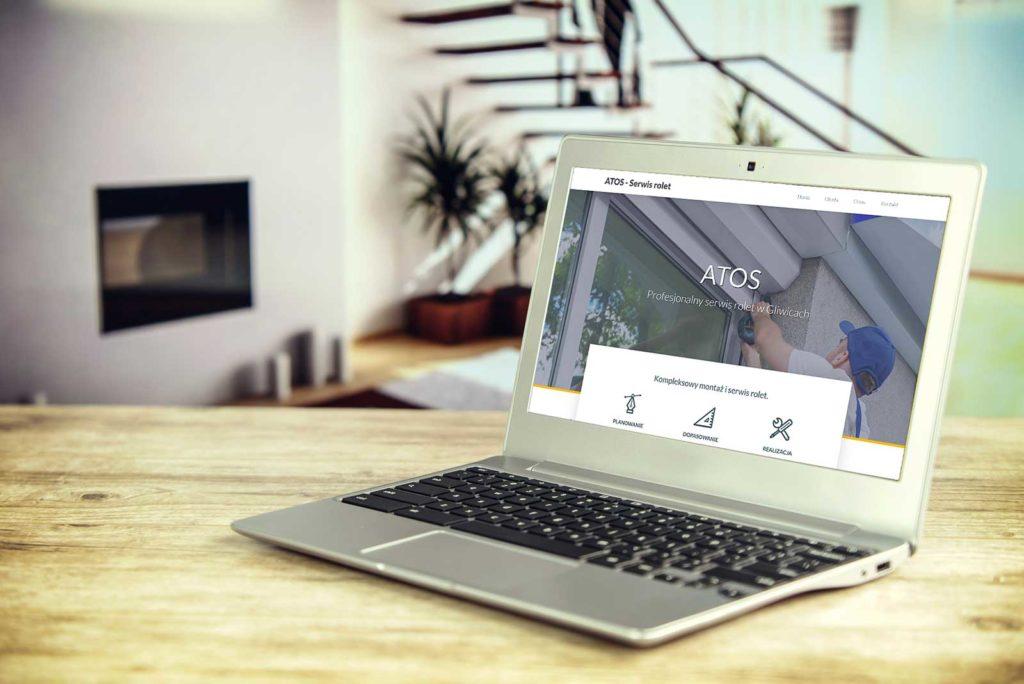 serwis rolet strona www