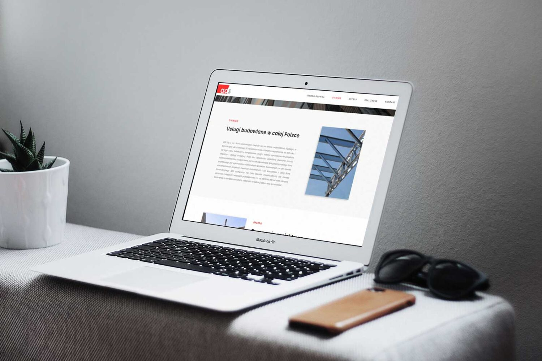 ads-mockup-tworzenie-stron-internetowych-useweb