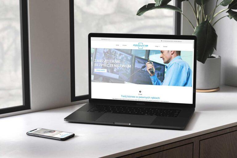 proving-portfolio-useweb-tworzenie-stron-internetowych-
