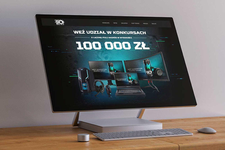 Acer-PredatorShot-mockup-