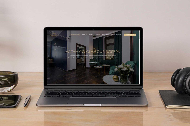 tworzenie-stron-internetowych-useweb-portfolio-glamour-