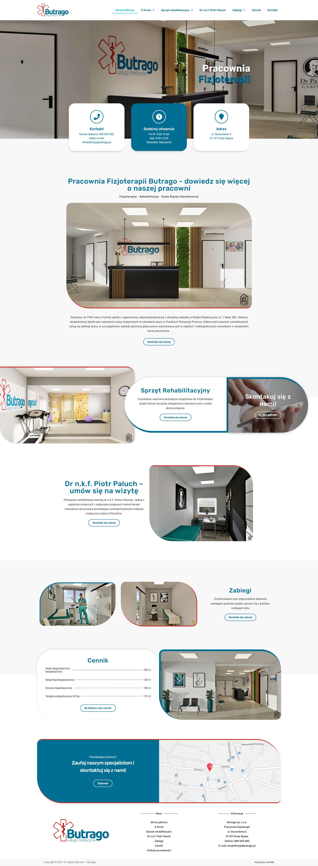 wyglad-strony-internetowej-butrago-portfolio-useweb